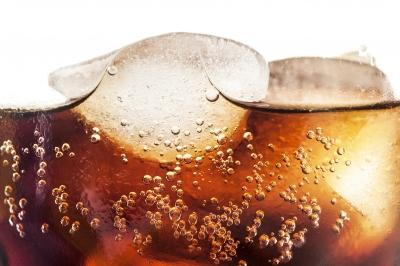 Por que refrigerante faz mal